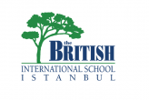 British International School İstanbul