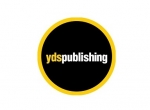 YDS Publishing