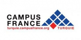 Campus France – İstanbul