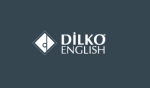 Dilko English