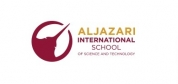 Aljazari International School